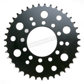 Driven Racing 39 Tooth Rear Sprocket - 5063-520-39T