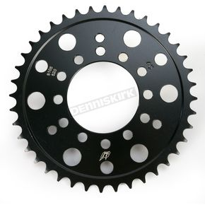 Driven Racing 40 Tooth Rear Sprocket - 5063-520-40T
