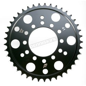 Driven Racing 41 Tooth Rear Sprocket - 5063-520-41T