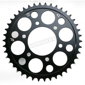 Driven Racing 42 Tooth Rear Sprocket - 5063-520-42T