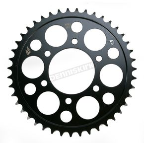 Driven Racing 43 Tooth Rear Sprocket - 5063-520-43T