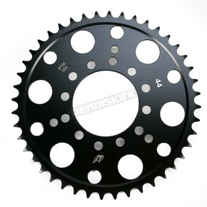 Driven Racing 44 Tooth Rear Sprocket - 5063-520-44T