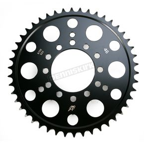 Driven Racing 46 Tooth Rear Sprocket - 5063-520-46T