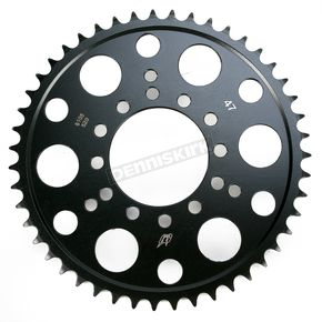 Driven Racing 47 Tooth Rear Sprocket - 5063-520-47T