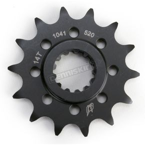 Driven Racing 14 Tooth Front Sprocket - 1041-520-14T