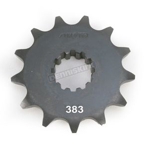 Sunstar 13 Tooth Front Sprocket - 38313