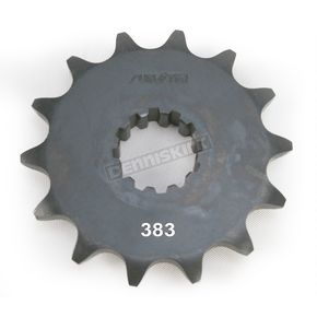Sunstar 14 Tooth Front Sprocket - 38314