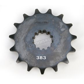 Sunstar 15 Tooth Front Sprocket - 38315