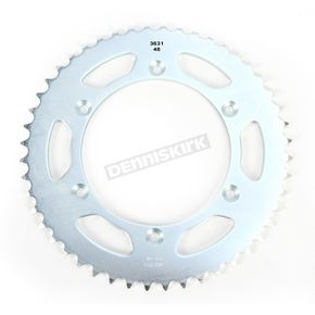 Sunstar 48 Tooth Rear Sprocket - 2-363148