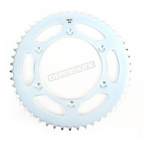 Sunstar 50 Tooth Rear Sprocket - 2-363150