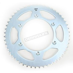 Sunstar 52 Tooth Rear Sprocket - 2-363152