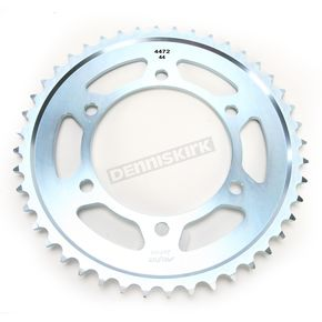 Sunstar 44 Tooth Rear Sprocket - 2-447244