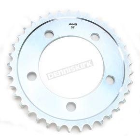 Sunstar 37 Tooth Rear Sprocket - 2-444537