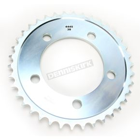 Sunstar 38 Tooth Rear Sprocket - 2-444538
