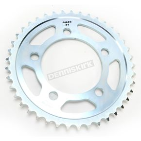 Sunstar 41 Tooth Rear Sprocket - 2-444541