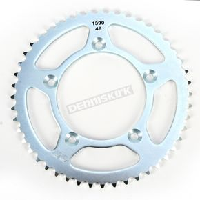Sunstar 48 Tooth Rear Sprocket - 2-139048