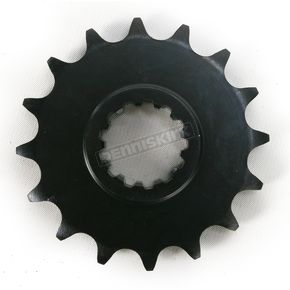 Sunstar 16 Tooth Front Sprocket - 42116