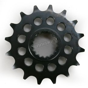 Sunstar Front Sprocket - 42716