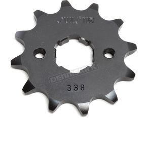 Sunstar 12 Tooth Sprocket - 33812