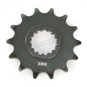 Sunstar 14 Tooth Front Sprocket - 38614