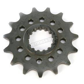 Sunstar 15 Tooth Front Sprocket - 38615
