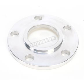 RevTech Pulley Spacer - 603750