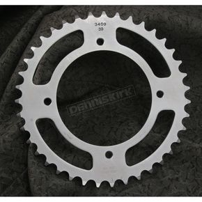 Sunstar 39 Tooth Sprocket - 2-345939