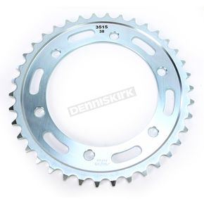 Sunstar 38 Tooth Rear Sprocket - 2-351538