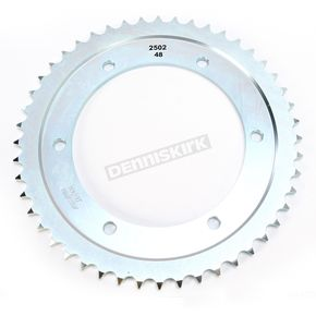 Sunstar 48 Tooth Rear Sprocket - 2-250248