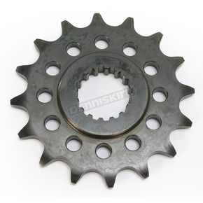 Sunstar Front Sprocket - 3B316