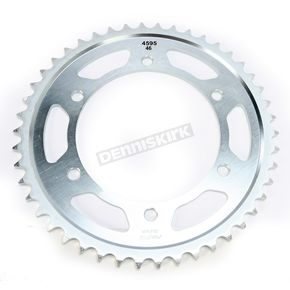 Sunstar 46 Tooth Rear Sprocket - 2-459546