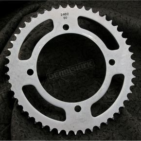 Sunstar 50 Tooth Sprocket - 2-246250