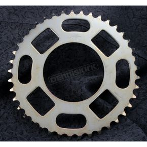 Sunstar 41 Tooth Sprocket - 2-341741