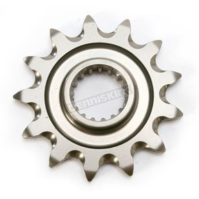 Renthal Front Sprocket - 485-520-13-GP