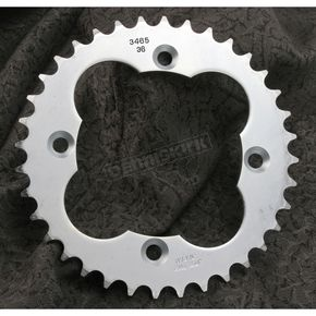 Sunstar 36 Tooth Sprocket - 2-346536