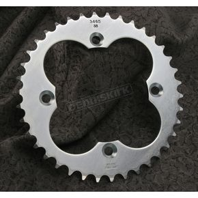 Sunstar 38 Tooth Sprocket - 2-346538