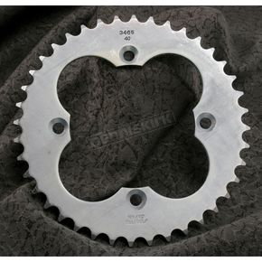 Sunstar 40 Tooth Sprocket - 2-346540
