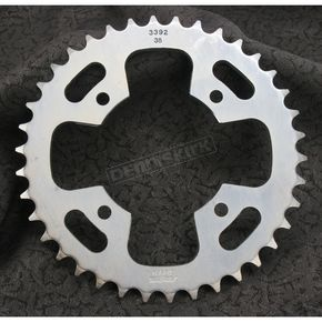 Sunstar 38 Tooth Sprocket - 2-339238