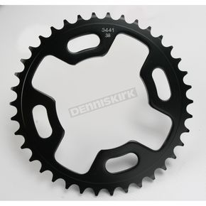 Sunstar 38 Tooth Sprocket - 2-344138