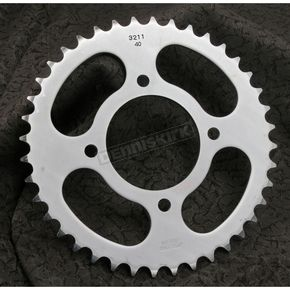 Sunstar 40 Tooth Sprocket - 2-321140