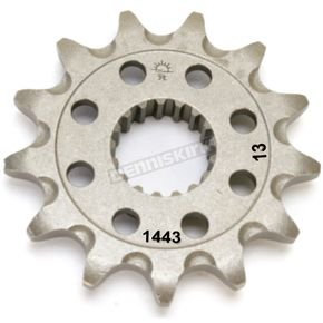 JT Sprockets 13 Tooth Sprocket  - JTF1443.13SC