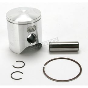 Wiseco Piston Assembly  - 806M05200