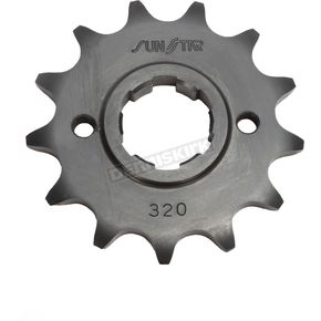 Sunstar Sprocket - 32013
