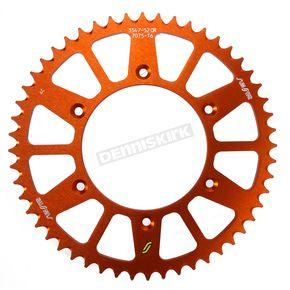 Sunstar Rear Sprocket - 5-354752OR