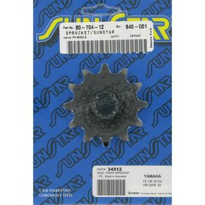 Sunstar Sprocket - 34513