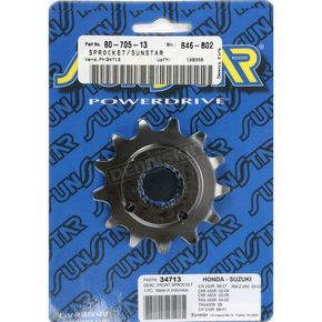 Sunstar Sprocket - 34714