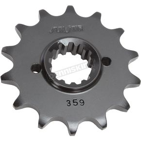 Sunstar Sprocket - 35914