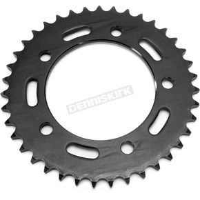 Sunstar Steel OEM Replacement Rear Sprocket - 2-548639