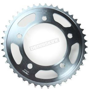 Sunstar Steel OEM Replacement Rear Sprocket - 2-349043
