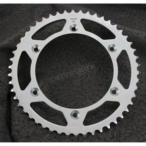 Sunstar 50 Tooth Sprocket - 2-368550